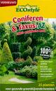 Coniferen en Taxus-AZ 800 g